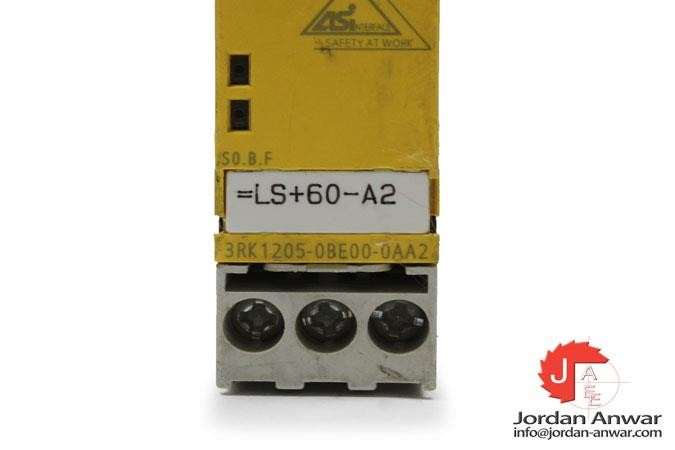 SIEMENS-3RK1205-0BE00-0AA2-AS-INTERFACE-SAFETY7_675x450.jpg