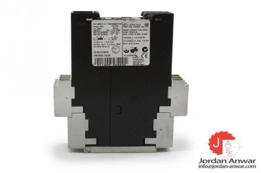 SIEMENS-3TK2824-1AL20-SIRIUS-SAFETY-RELAY-WITH-RELAY-ENABLING-CIRCUITS3_675x450.jpg