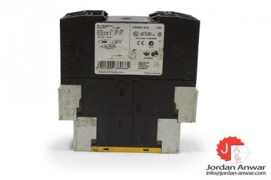 SIEMENS-3TK2825-1AL20-SIRIUS-SAFETY-RELAY-WITH-RELAY-RELEASE-CIRCUITS3_675x450.jpg