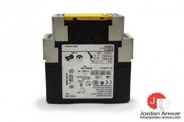 SIEMENS-3TK2825-1BB40-SIRIUS-SAFETY-RELAY-WITH-RELAY-RELEASE-CIRCUITS3_675x450.jpg