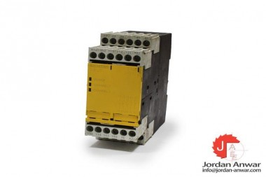 SIEMENS-3TK2825-1BB40-SIRIUS-SAFETY-RELAY-WITH-RELAY-RELEASE-CIRCUITS_675x450.jpg