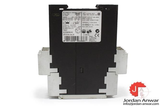 SIEMENS-3TK2830-1AL20-SIRIUS-SAFETY-RELAY-WITH-RELAY-RELEASE-CIRCUITS3_675x450.jpg