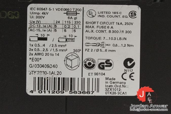 SIEMENS-3TK2830-1AL20-SIRIUS-SAFETY-RELAY-WITH-RELAY-RELEASE-CIRCUITS5_675x450.jpg