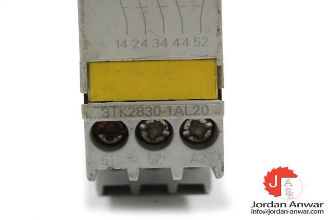 SIEMENS-3TK2830-1AL20-SIRIUS-SAFETY-RELAY-WITH-RELAY-RELEASE-CIRCUITS6_675x450.jpg