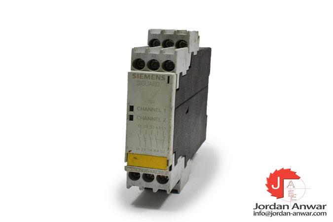SIEMENS-3TK2830-1AL20-SIRIUS-SAFETY-RELAY-WITH-RELAY-RELEASE-CIRCUITS_675x450.jpg