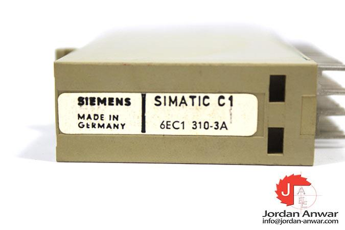 SIEMENS-6EC1-310-3A-POTTED-BLOCK-1-UP-COUNTER5_675x450.jpg