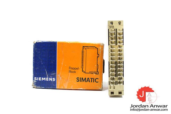 SIEMENS-6EC1-310-3A-POTTED-BLOCK-1-UP-COUNTER_675x450.jpg