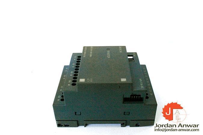 SIEMENS-6ED1-055-1CB10-0BA0-EXPANSION-MODULE4_675x450.jpg
