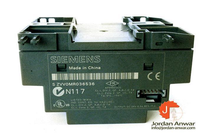 SIEMENS-6ED1-055-1CB10-0BA0-EXPANSION-MODULE5_675x450.jpg
