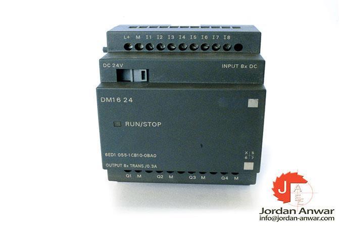 SIEMENS-6ED1-055-1CB10-0BA0-EXPANSION-MODULE_675x450.jpg