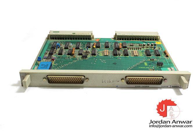 SIEMENS-6ES5-310-5AA12-Interface-Module_675x450.jpg