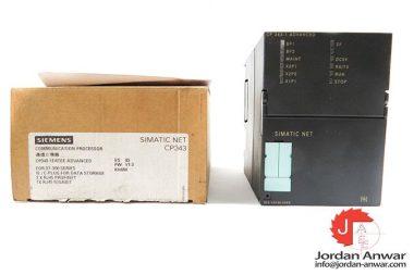 SIEMENS-6GK7-343-1GX30-0XE0-COMMUNICATIONS-PROCESSOR-MODULE_675x450.jpg