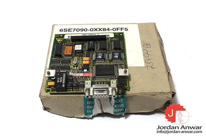 SIEMENS-6SE7-090-0XX84-0FF5-Master-Drives-Motion-Control-Communication-Module_675x450.jpg