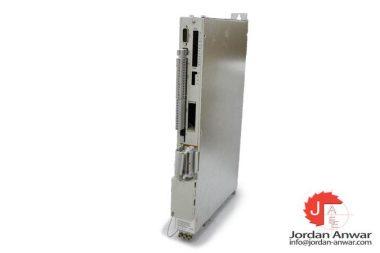 SIEMENS-6SN1123-1AA00-0AA0-POWER-MODULE3_675x450.jpg
