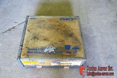 SKF-29356-E-SPHERICAL-ROLLER-THRUST-BEARINGS_675x450.jpg