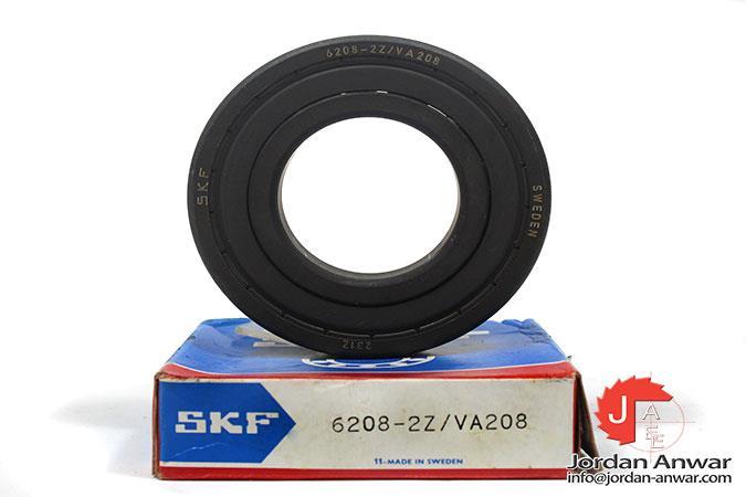 SKF-6208-2ZVA208-DEEP-GROOVE-BALL-BEARINGS3_675x450.jpg