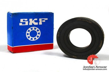 SKF-6208-2ZVA208-DEEP-GROOVE-BALL-BEARINGS_675x450.jpg