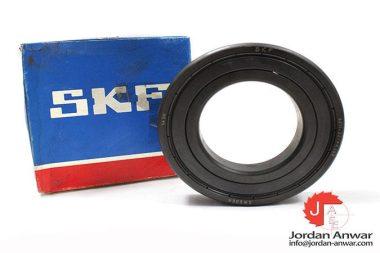 SKF-6211-2ZVA208-DEEP-GROOVE-BALL-BEARING_675x450.jpg