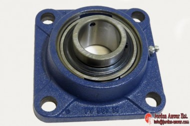 SKF-FY-35-TF-Flanged-Bearing_675x450.jpg