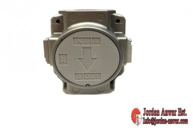 SMC-AR50-F06-MODULAR-TYPE-REGULATOR3_675x450.jpg