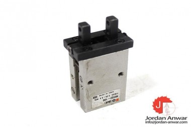 SMC-MHQ2-10S-PARALLEL-GRIPPER-ACTUATOR3_675x450.jpg
