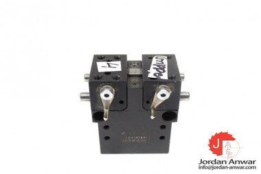 SOMMER-AUTOMATIC-GP30-B-PARALLEL-GRIPPER-ACTUATOR_675x450.jpg