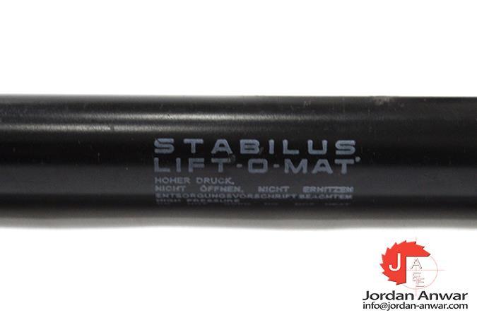 STABILUS-LIFT-O-MAT-044989-0400-N-GAS-SPRING-ACTUATOR-5_675x450.jpg