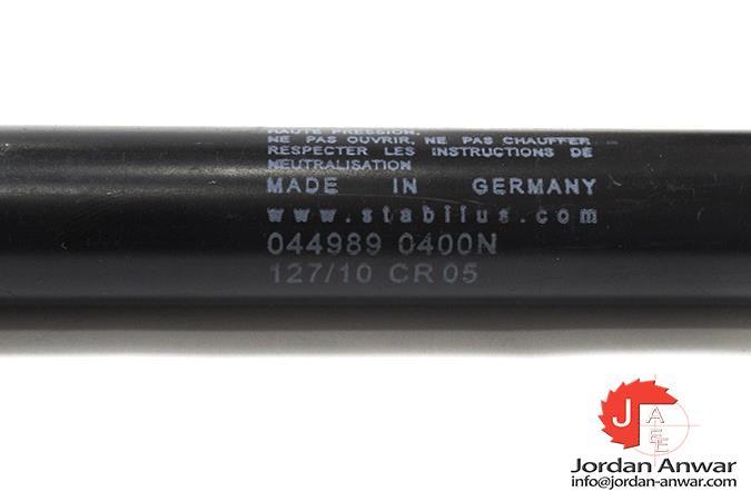 STABILUS-LIFT-O-MAT-044989-0400-N-GAS-SPRING-ACTUATOR-6_675x450.jpg