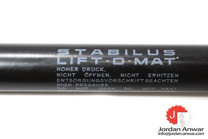 STABILUS-LIFT-O-MAT-082414-0100-N-GAS-SPRING-ACTUATOR-5_675x450.jpg