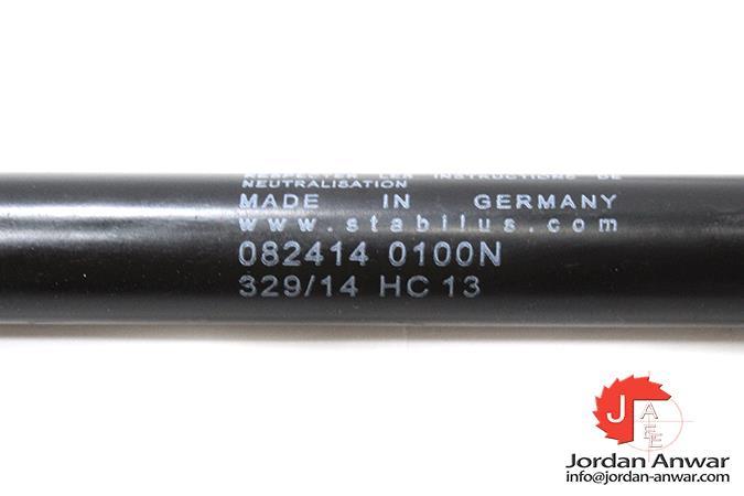 STABILUS-LIFT-O-MAT-082414-0100-N-GAS-SPRING-ACTUATOR-6_675x450.jpg
