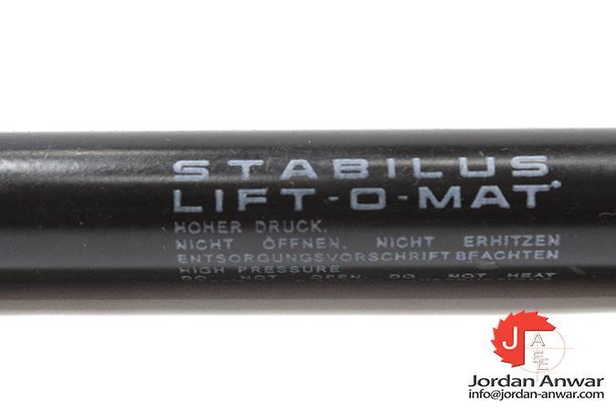 STABILUS-LIFT-O-MAT-082473-0050-N-GAS-SPRING-ACTUATOR-5_675x450.jpg