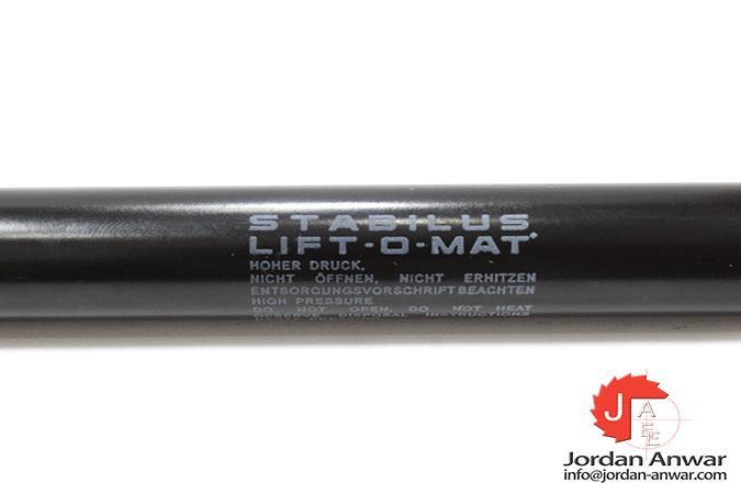 STABILUS-LIFT-O-MAT-083801-0100-N-GAS-SPRING-ACTUATOR-5_675x450.jpg