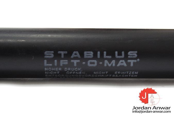 STABILUS-LIFT-O-MAT-083844-0400-N-GAS-SPRING-ACTUATOR-5_675x450.jpg