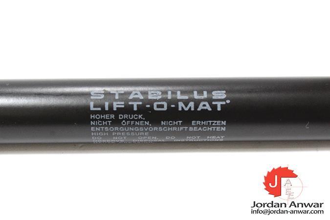 STABILUS-LIFT-O-MAT-083887-0100-N-GAS-SPRING-ACTUATOR-5_675x450.jpg