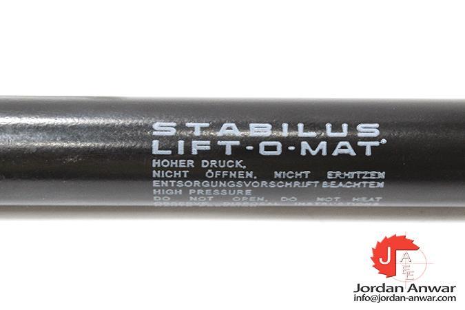 STABILUS-LIFT-O-MAT-084506-0100-N-GAS-SPRING-ACTUATOR-5_675x450.jpg