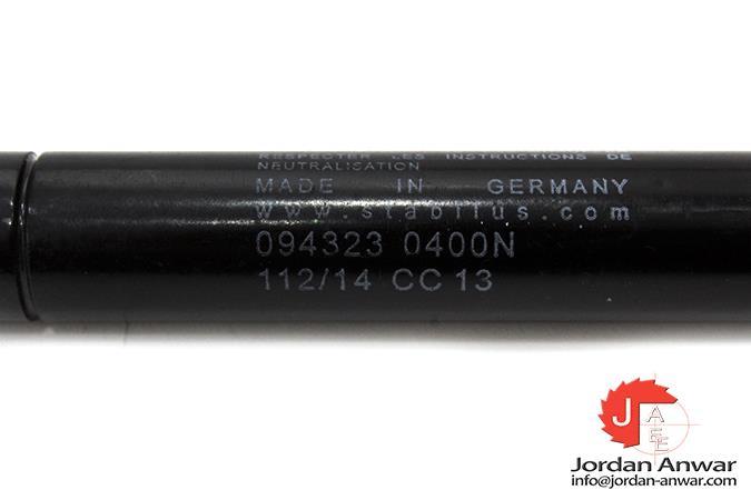 STABILUS-LIFT-O-MAT-094323-0400-N-GAS-SPRING-ACTUATOR-6_675x450.jpg