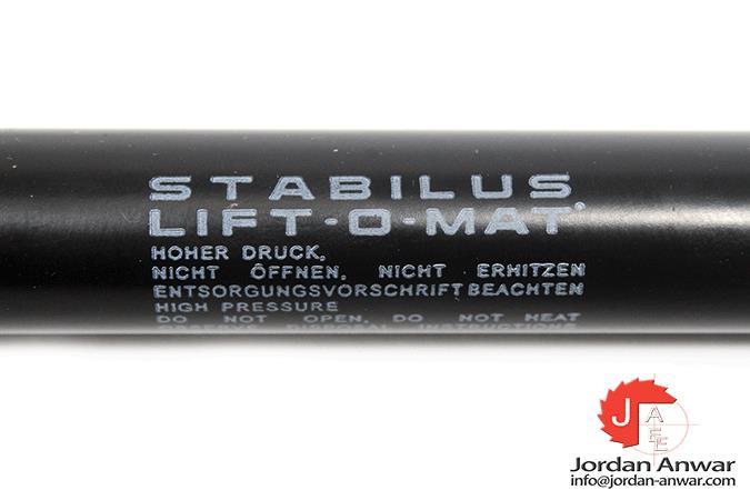 STABILUS-LIFT-O-MAT-094633-0150-N-GAS-SPRING-ACTUATOR-5_675x450.jpg