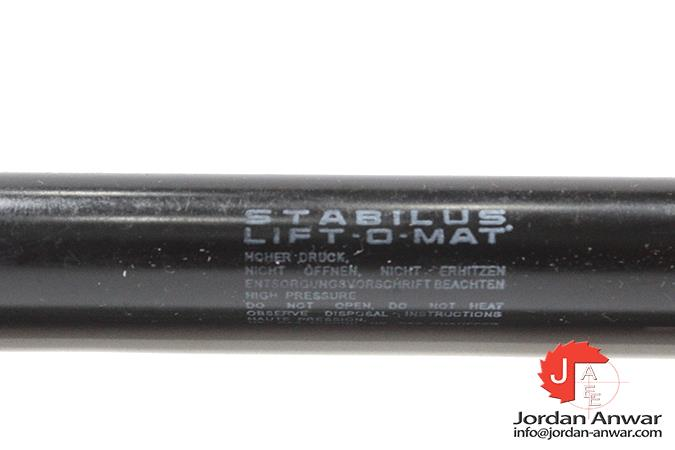 STABILUS-LIFT-O-MAT-192848-0050-N-GAS-SPRING-ACTUATOR-5_675x450.jpg