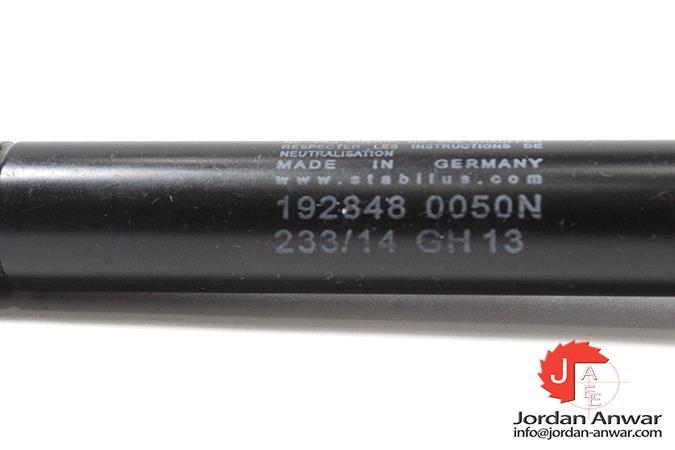 STABILUS-LIFT-O-MAT-192848-0050-N-GAS-SPRING-ACTUATOR-6_675x450.jpg