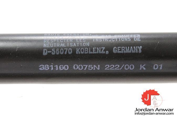 STABILUS-LIFT-O-MAT-381160-0075-N-GAS-SPRING-ACTUATOR-6_675x450.jpg