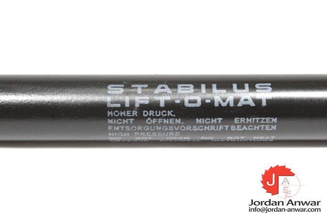 STABILUS-LIFT-O-MAT-446181-0060-N-GAS-SPRING-ACTUATOR-5_675x450.jpg