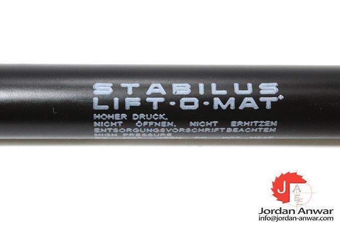 STABILUS-LIFT-O-MAT-5027DJ-0100-N-GAS-SPRING-ACTUATOR-5_675x450.jpg