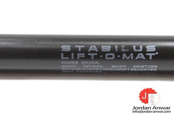 STABILUS-LIFT-O-MAT-5072DE-0050-N-GAS-SPRING-ACTUATOR-5_675x450.jpg