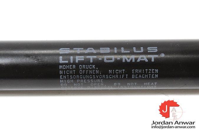 STABILUS-LIFT-O-MAT-5199BM-0080-N-GAS-SPRING-ACTUATOR-5_675x450.jpg