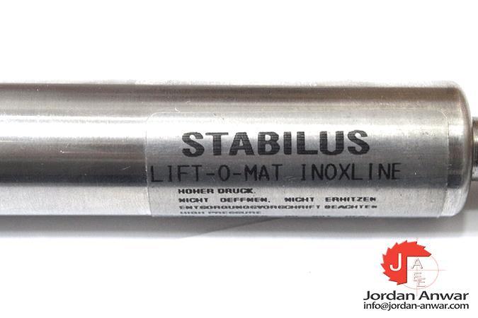 STABILUS-LIFT-O-MAT-9067RF-0400-N-GAS-SPRING-ACTUATOR-5_675x450.jpg