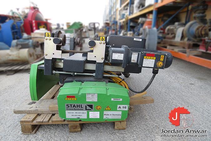 STAHL-SH-3005-25-21-L2-WIRE-ROPE-HOIST3_675x450.jpg