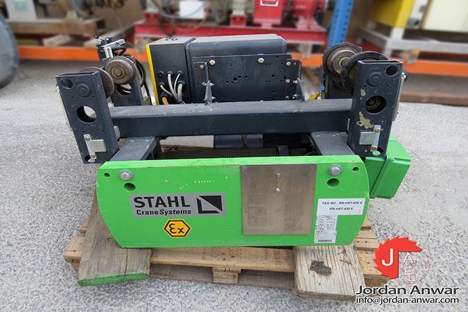 STAHL-SH-3005-25-21-L2-WIRE-ROPE-HOIST_675x450.jpg