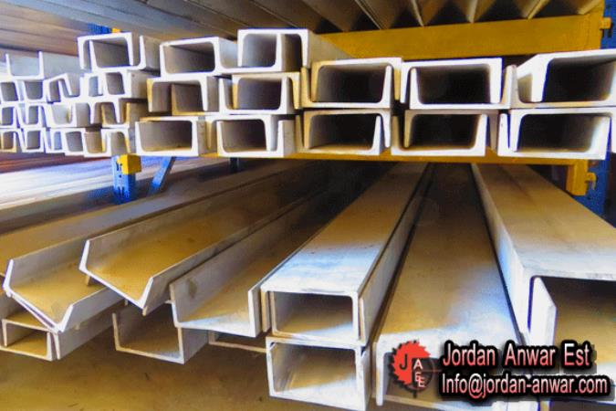STAINLESS-STEEL-Beam5_675x450.jpg