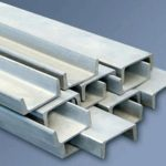 STAINLESS-STEEL-Beam_675x450.jpg