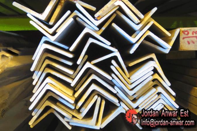 STAINLESS-STEEL-angle9_675x450.jpg